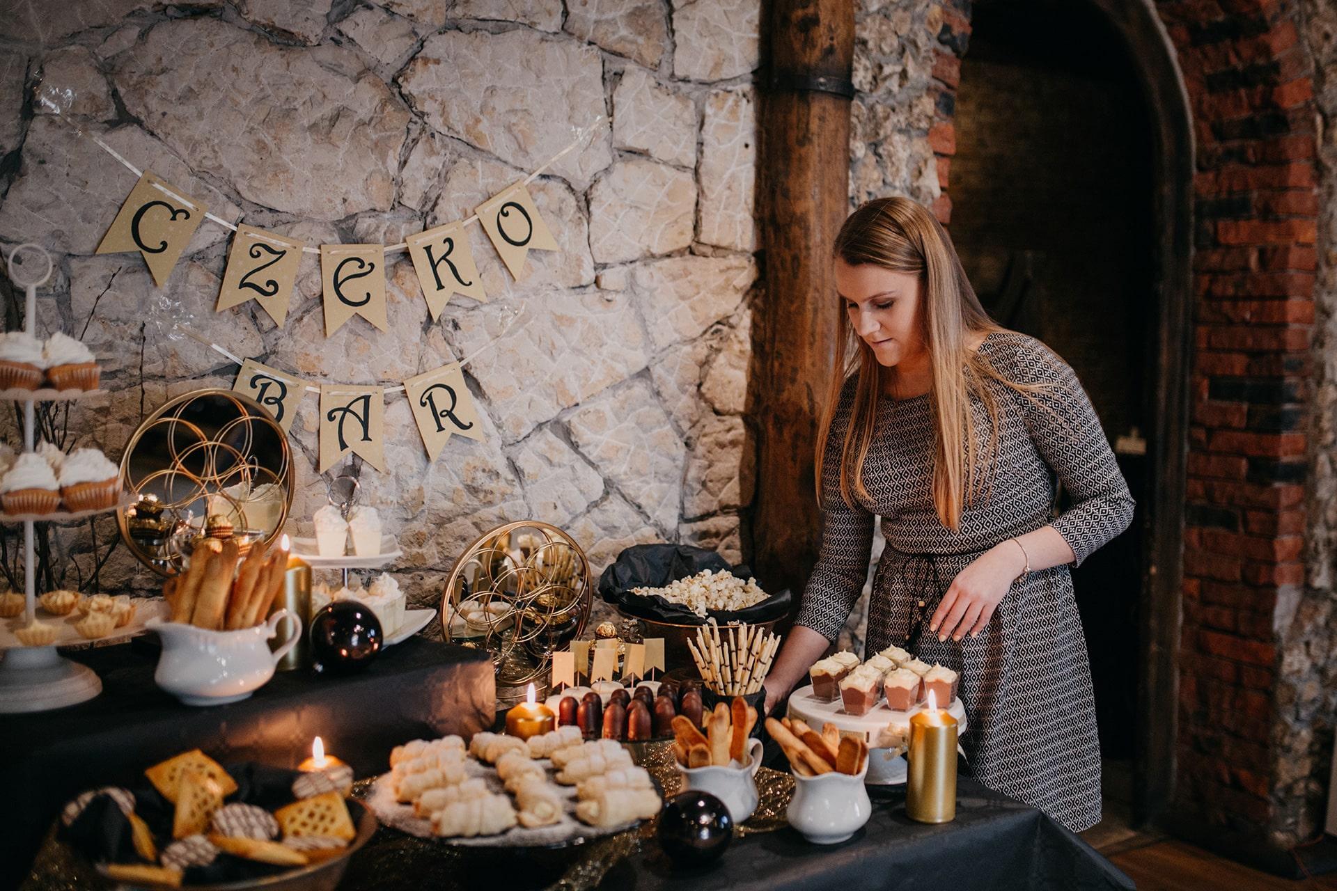 WeddingLand - Kamila Plesińska