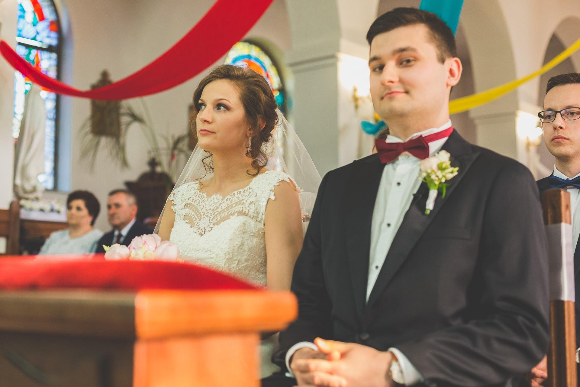 Ślub Zgierz
