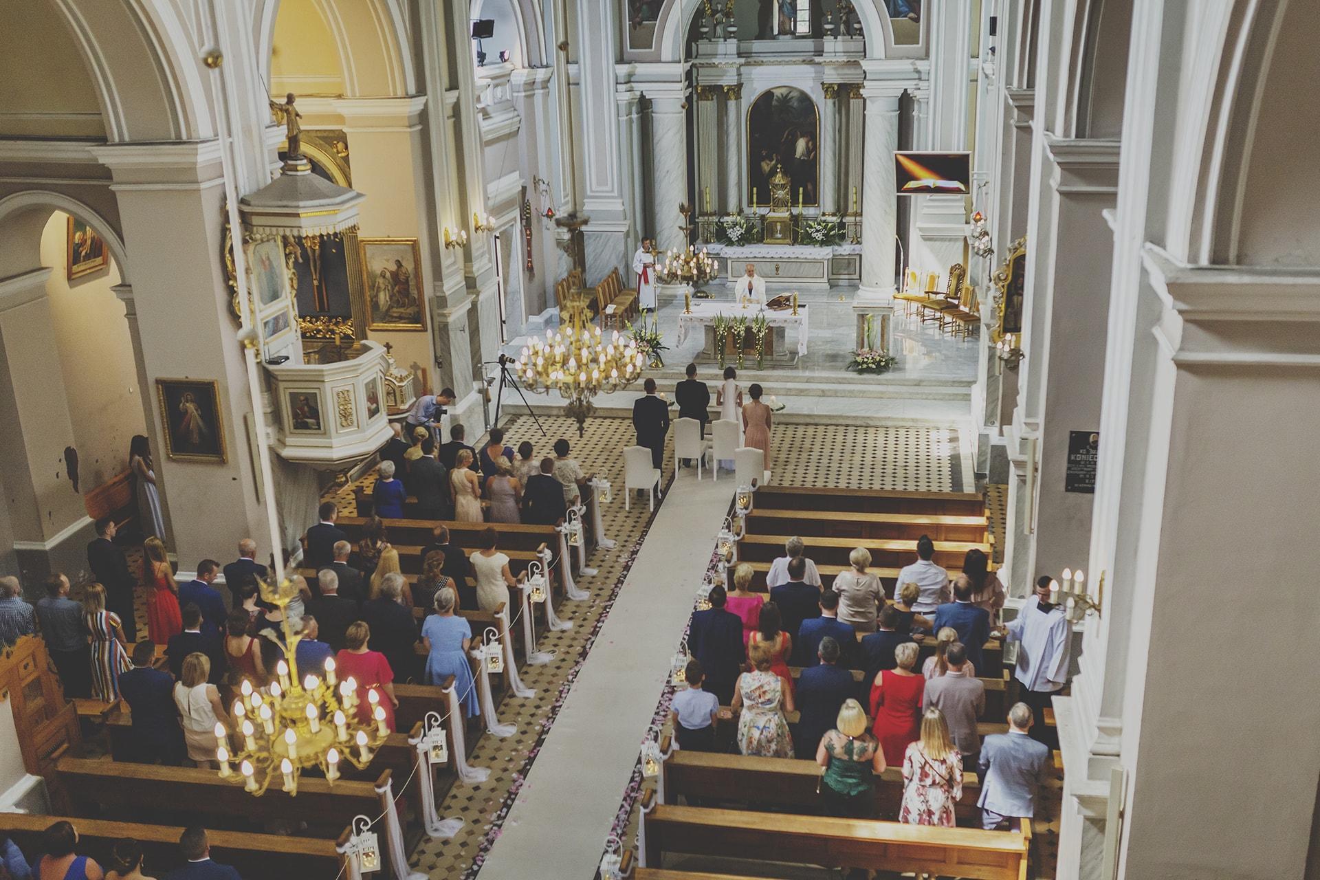 Zdjęcie z Ceremonii