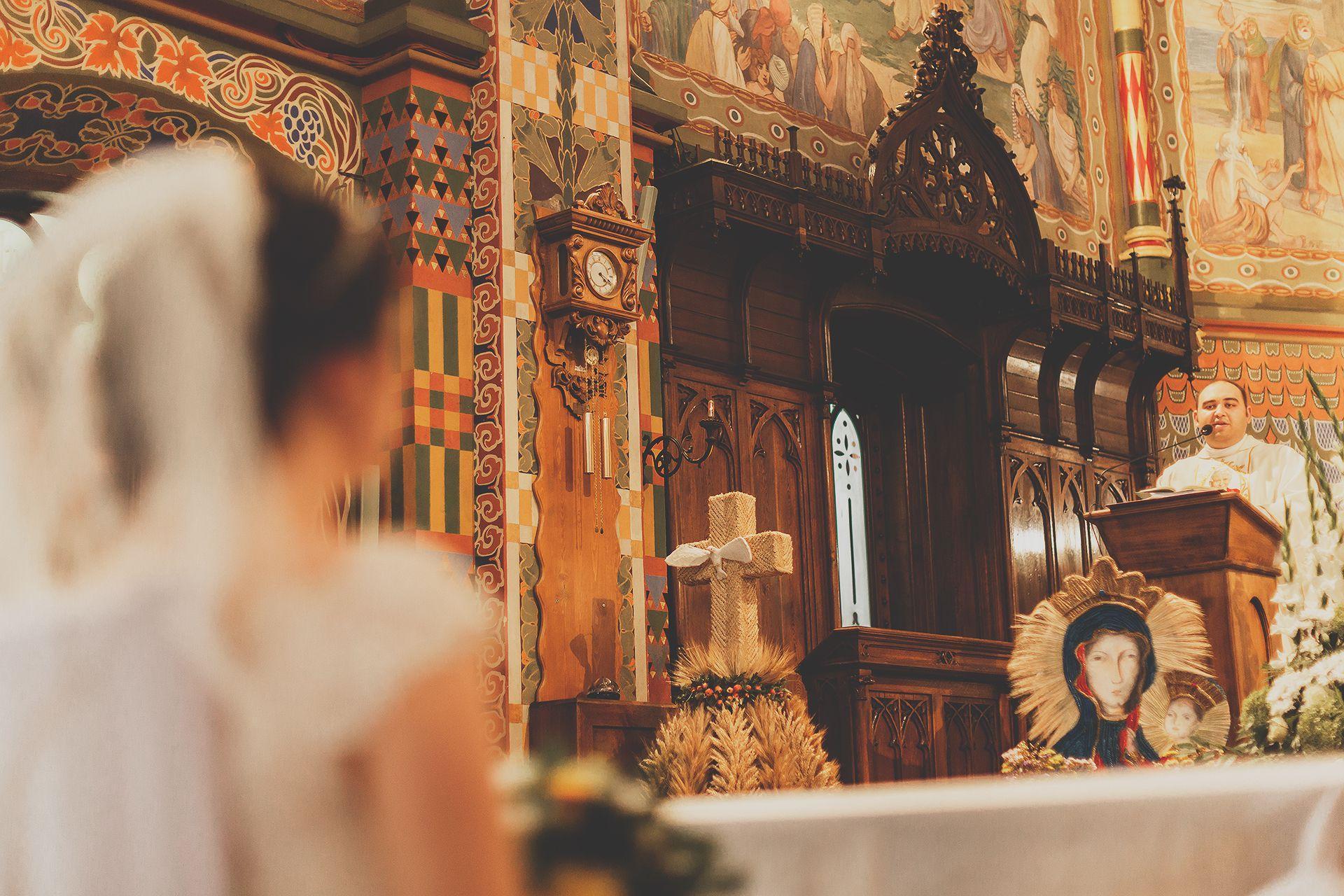 Ślub Bełchatów
