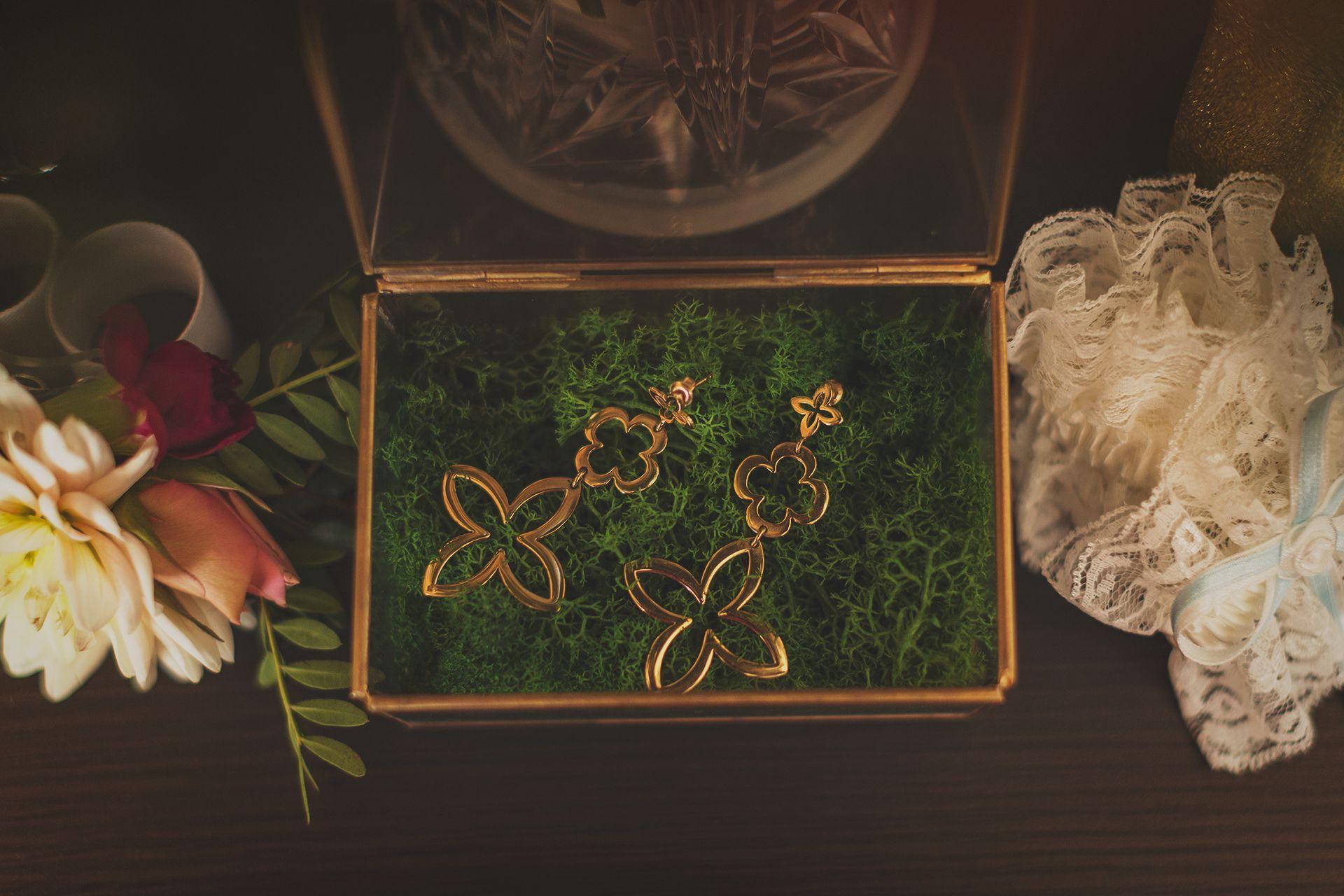 Zdjęcia ślubne Garlica Murowana
